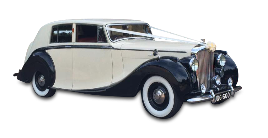 1950 Vintage Bentley VI   Wedding Car Hire1950s Cars For Rent